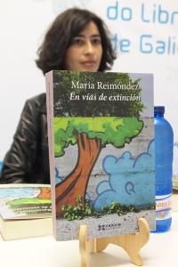 maria-reimondez-3