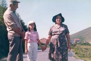 maria-reimondez-infancia