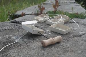 tren-caixas-mistos-paso-2