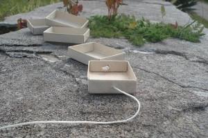 tren-caixas-mistos-paso-3