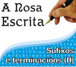 sufixos-e-terminacions-ii