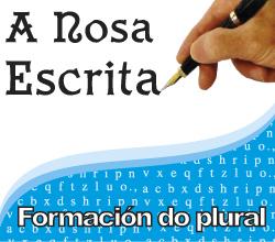 formacion-plural