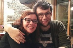 maria-con-ismael-ramos-autores-de-a-ferida