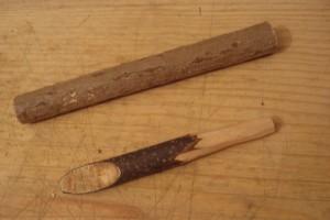 cichon-sabugueiro-paso-3
