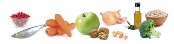 dieta-hipertension