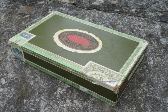 caixa-puros