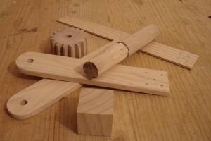 carraca-de-madeira-paso-3