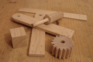carraca-de-madeira-paso-4