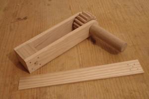 carraca-de-madeira-paso-5