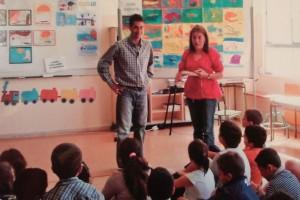 fernando-falando-do-seu-teatro-nun-colexio