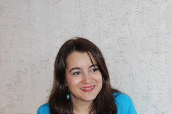 maria-lopez-sandez-2