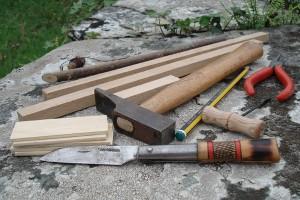 material-e-ferramentas-trapecista