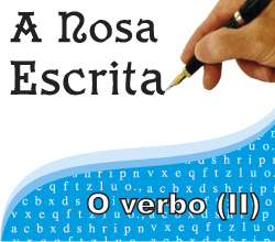o-verbo-ii