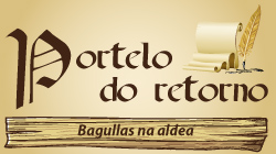 portelo-do-retorno-bagullas-na-aldea
