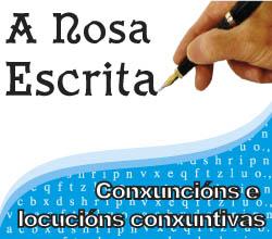 conxuncions-e-locucions-conxuntivas