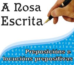 preposicions-e-locucions-prepositivas