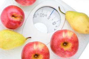 dieta 2 quilos