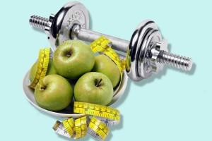 dieta 2 quilos b