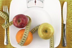 dieta fracaso