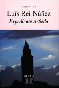 expediente-artieda