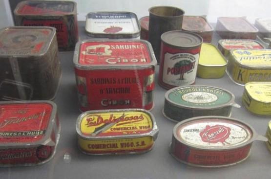 latas-conserva