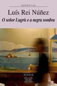 o-senor-lugris-e-a-negra-sombra