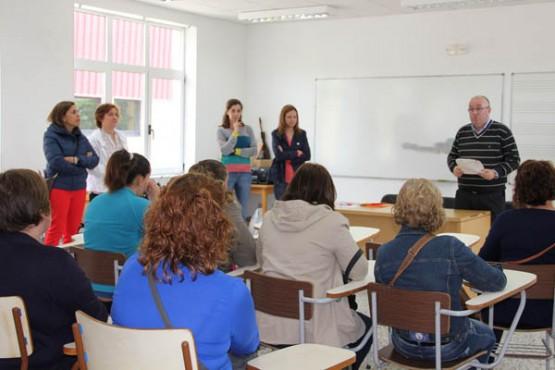 Presentación do curso