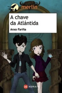 a-chave-da-atlantida