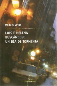 lois-e-helena-buscandose-un-dia-de-tormenta