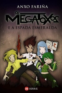 os-megatoxos