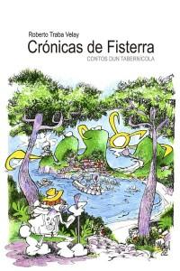 cronicas-de-fisterra