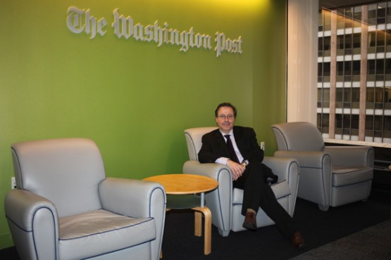 alberto-en-the-washington-post