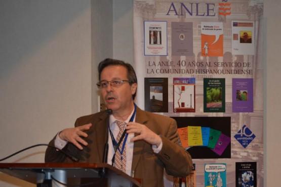 alberto-no-congreso-academia-norteamericana-lengua-espanola