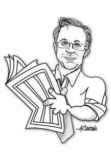 caricatura-alberto-avedano