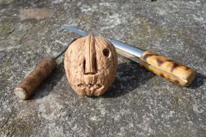 carouta-de-noz-paso-3