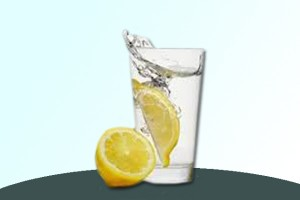 gotas-limon