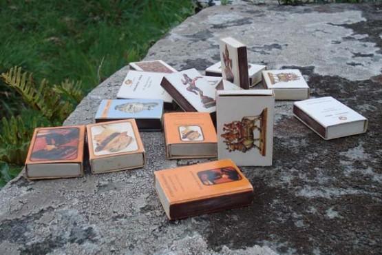 caixas-de-mistos