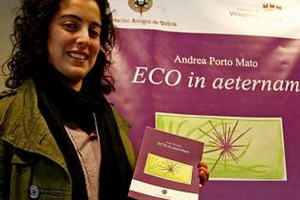 andrea-porto-na-presentacion-de-eco-in-aeternam