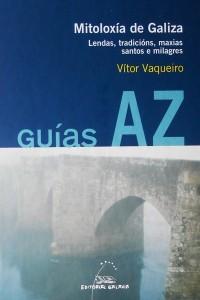 portada-de-mitoloxia-de-galiza