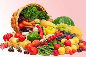 fruta-e-verdura