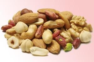 frutos-secos-proteina