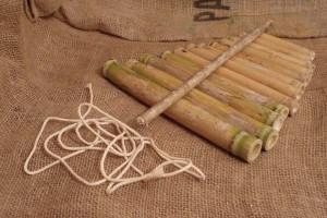 material-para-xilofono