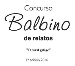 banner-balbino