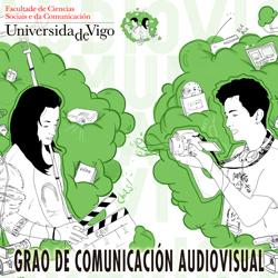 banner comunicacion audiovisual