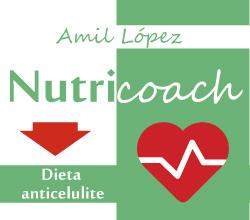 banner-dieta-anticelulite