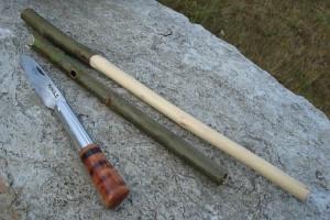 violin-de-castineiro-paso-3