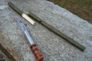 violin-de-castineiro-paso-5