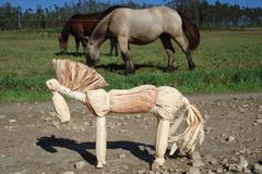 cabalo-de-follato-port