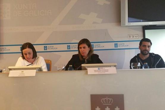 Convócanse as novas axudas para programas e proxectos dirixidos a xóvenes galegos