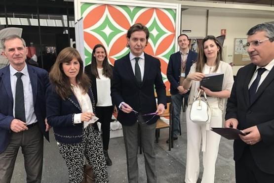 A Xunta participa na 5ª edición do 'Job Day' da Eurorrexión Galicia- Norte de Portugal